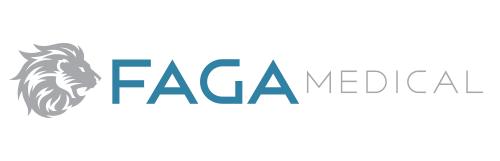 097cd7721 FAGA Medical | Equipamentos cirúrgicos e produtos médico-hospitalares